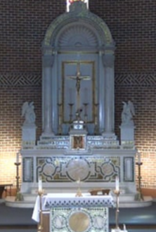 Small image of St. Joseph Church