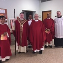 Morning Confirmation photo album thumbnail 22