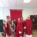 Morning Confirmation photo album thumbnail 47