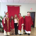 Morning Confirmation photo album thumbnail 54