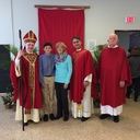 Morning Confirmation photo album thumbnail 60