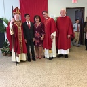 Morning Confirmation photo album thumbnail 65