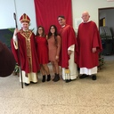 Morning Confirmation photo album thumbnail 66