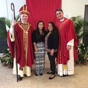 Morning Confirmation photo album thumbnail 69