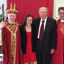 Morning Confirmation photo album thumbnail 71