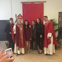 Morning Confirmation photo album thumbnail 72