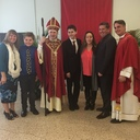 Morning Confirmation photo album thumbnail 75