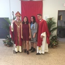 Morning Confirmation photo album thumbnail 80
