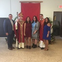 Morning Confirmation photo album thumbnail 81