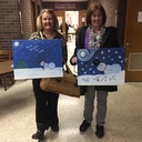 PAINT NIGHT JANUARY 2016 photo album thumbnail 18