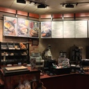 PANERA 2017 photo album thumbnail 4